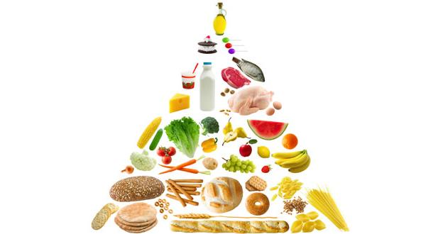 Alimente-cu-indice-glicemic-scazut