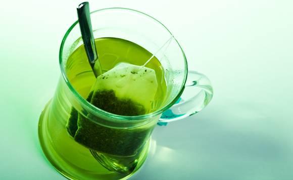 ceaiuri naturale de slabit