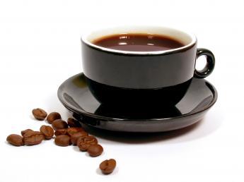 livita cafea de slăbire)