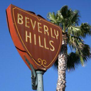 dieta-beverly-hills
