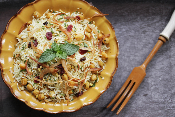 Dieta cu orez te scapa de kilogramele in exces