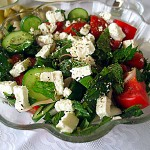 amestec-de-salate