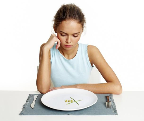Dieta Daneza, cea mai eficienta dieta
