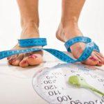 cea-mai-rapida-dieta-de-slabit-din-lume