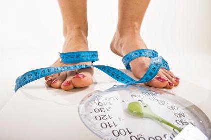 Cea mai eficientă cură de slăbire din lume: slăbeşti zeci de kilograme cu dieta de 3 ore