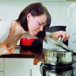 supa-pentru-arderea-grasimilor