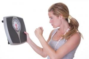 De ce dietele de multe ori nu sunt eficiente