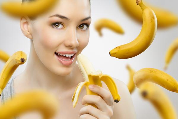dieta-cu-banane