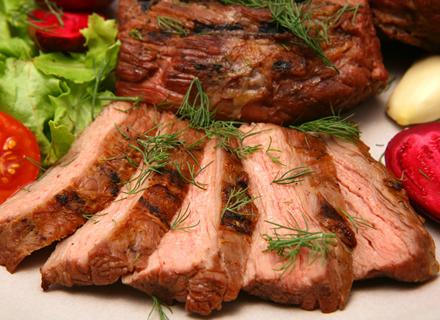 Dieta cu proteine, o dieta usor de tinut si cu rezultate frumoase