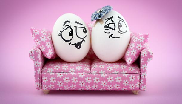 Dieta cu oua, o dieta ieftina cu care poti sa slabesti pana la 10 kilograme in doar 7 zile