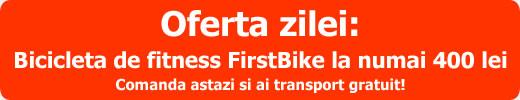 bicicletafitness