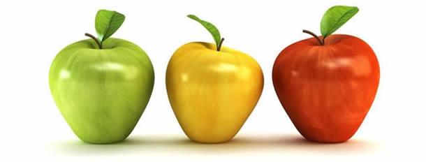 Dieta ieftina de detoxifiere de la nutritionist (1000 calorii zilnic)