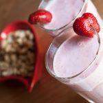 retete de shake-uri dietetice pentru slabire oferite de ioana ginghina