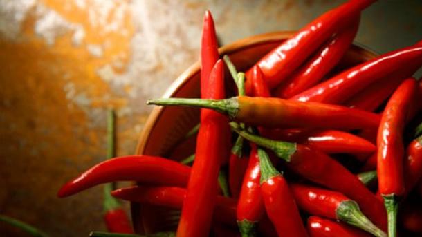 10 sfaturi pentru uita de acum de calorii