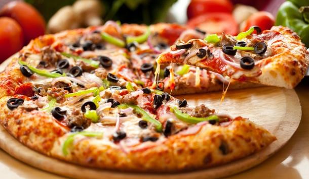 alimente interzise in dieta de detoxifiere