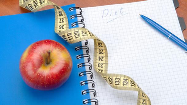 ce anume trebuie sa faci cand incepi dieta