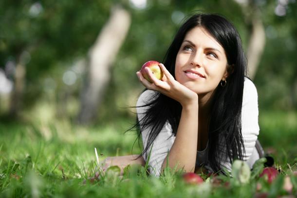 Dieta de 5 grame, dieta ce iti permite sa consumi absolut orice aliment