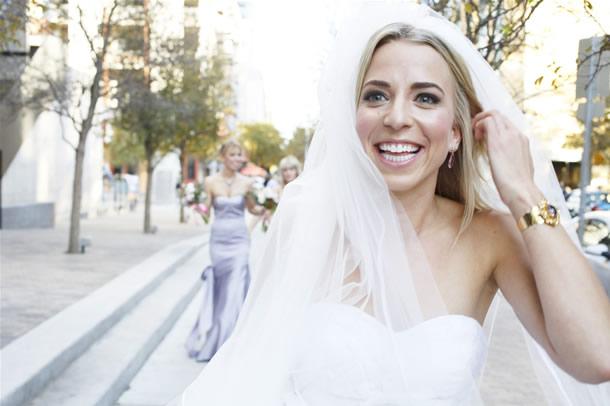dieta inainte de nunta sau cum sa arati fantastic rochia de mireasa