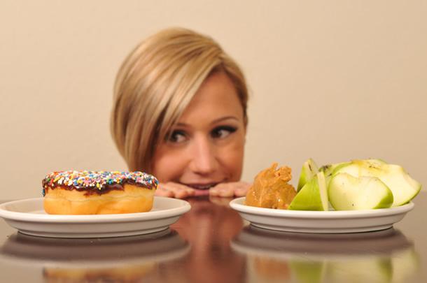 mituri false despre diete