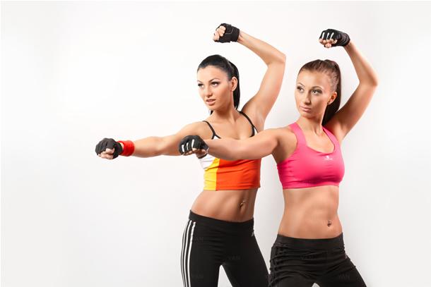 noile sporturi pentru slabit ce vor fi la moda