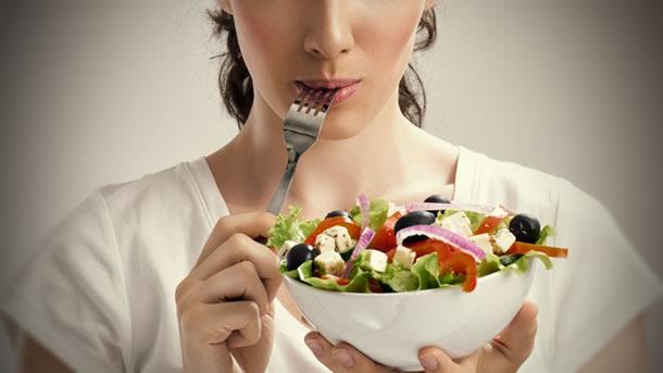 principiile unei alimentatii echilibrate