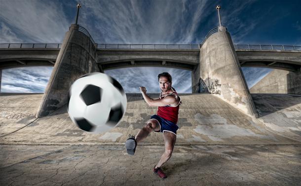 sportul poate sa devina periculos pentru sanatate dar cand