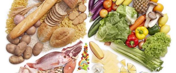 totul despre asocierea corecta alimentelor