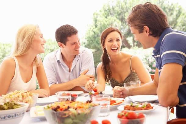 tu esti activa sau sedentara afla ce dieta ti se recomanda
