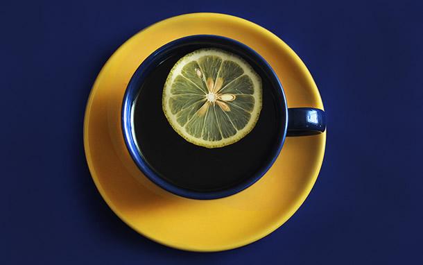 Ce nu stiai despre ceai