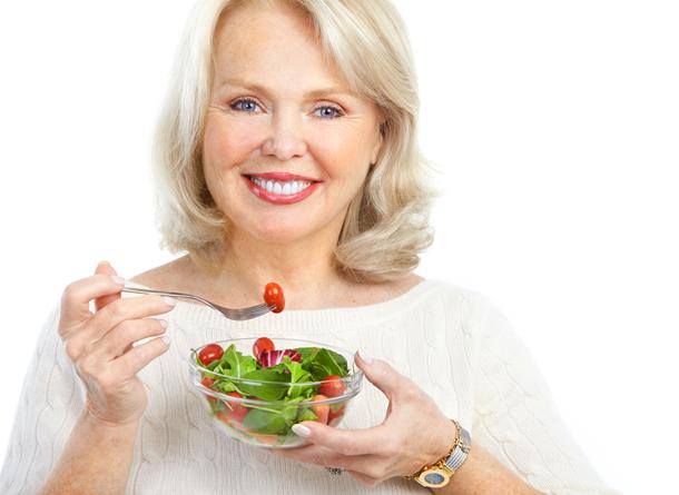 Ai peste 40 de ani Iata dieta adecvata acestei varste
