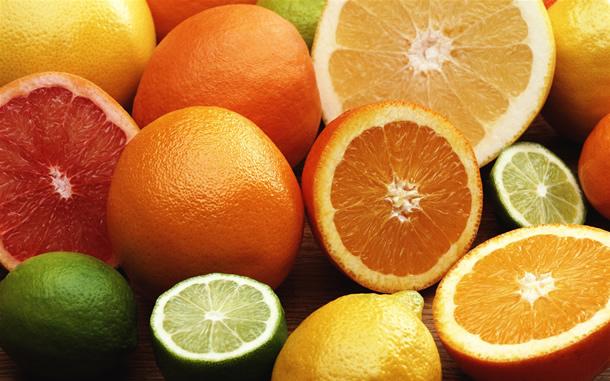Dieta cu citrice, eficienta atat pentru slabire si detoxifiere dar si pentru vitaminizarea corpului