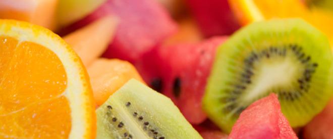 Dieta cu putine calorii cu care slabiti garantat 4 kg in doar 7 zile