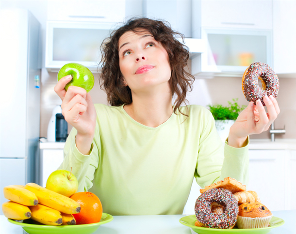 Dieta expres de 7 zile