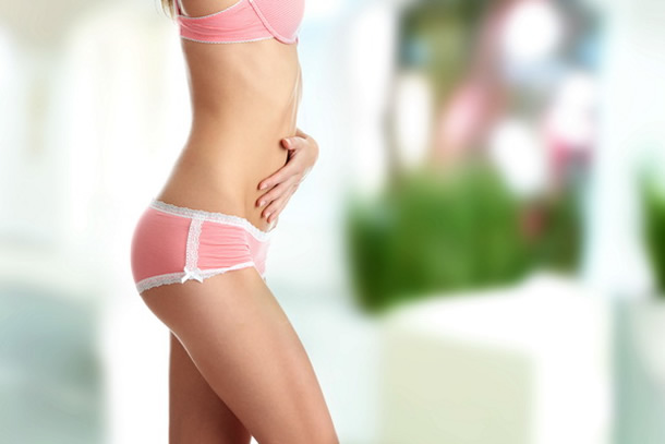 Dieta premenstruala, alimentatia ce amelioreaza simptomele sindromului premenstrual