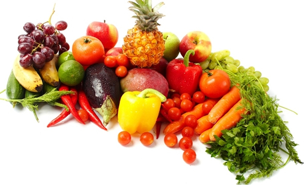 Dieta sanatoasa recomandata de catre specialisti