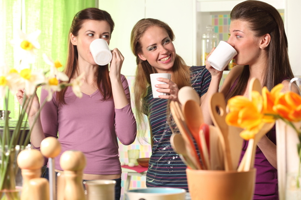 Top 6 alimente care te ajuta sa slabesti