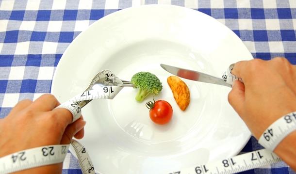 Cele mai ciudate 7 metode de slabire