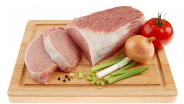 Dieta cu carne, o dieta adorata de catre romance