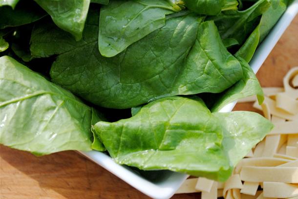 Dieta de 13 zile cu spanac cu care slabesti lejer 7 kilograme