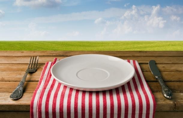 Dieta de weekend, o dieta ce se caracterizeaza prin odihna, relaxare si echilibru