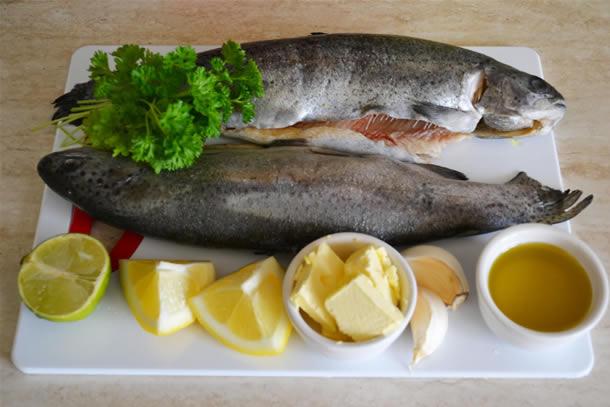 Dieta ultra rapida de 2 saptamani