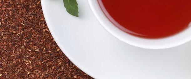 Dieta cu ceai rosu, eficienta impotriva greutatii in surplus si impotriva imbatranirii