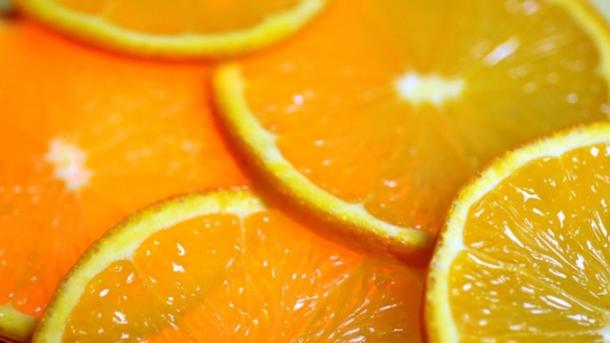 Dieta cu portocale, dieta fulger cu care poti sa slabesti extrem de rapid 2 kilograme in 2 zile
