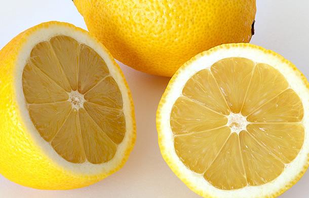 Dieta suedeza, dieta ce regleaza natural arderile metabolice