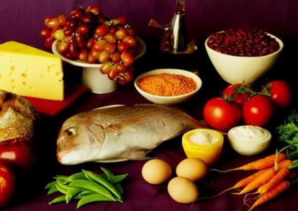 Dieta Crono, dieta in care poti manca orice dar la ora potrivita
