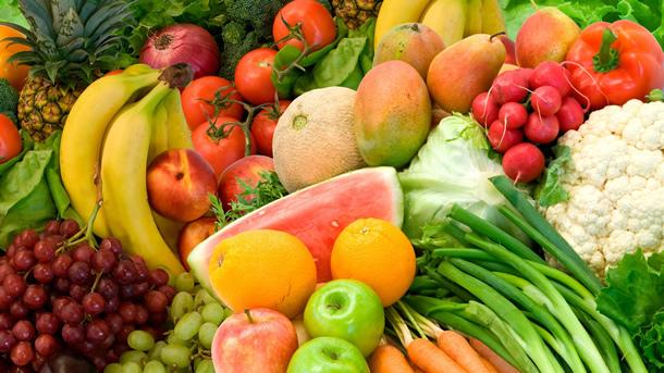 Dieta combinata, o dieta impotriva plictiselii