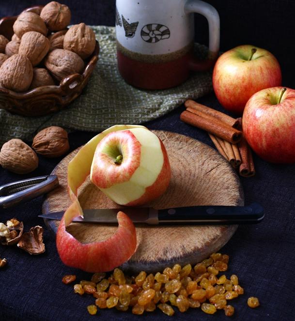 Dieta cu ajutorul enzimelor, un program de slabit complex