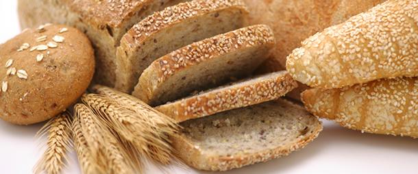 Dieta cu paine integrala cu care slabesti pana la 3 kg pe saptamana