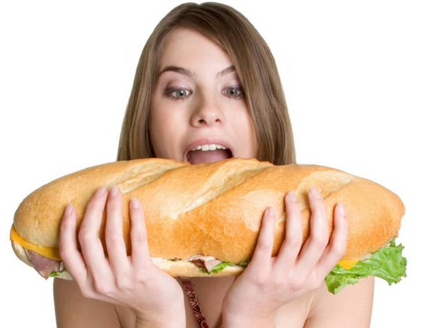 Sfaturi utile pentru eliminarea grasimilor din alimentatie