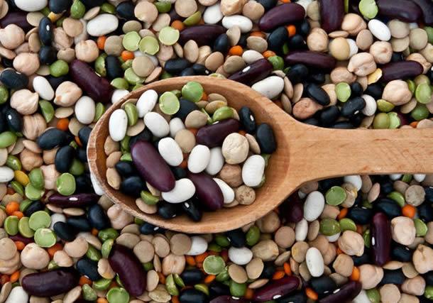 Combinatii de alimente ce iti detoxifica corpul instant